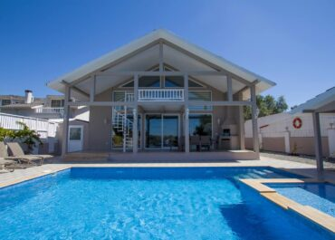 Dalyan Villa Loft