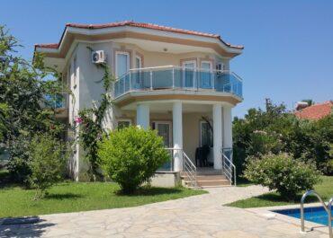 Villa Emir