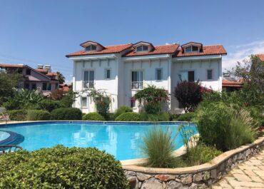 Villa Vega (Sunstone Villas)