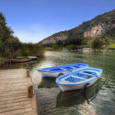 Boat-moored-on-river-at-Dalyan.jpg