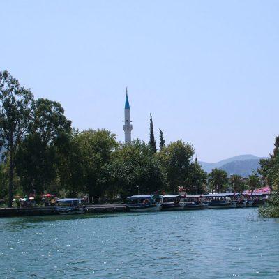 dalyan-shore-and-mosque.jpg