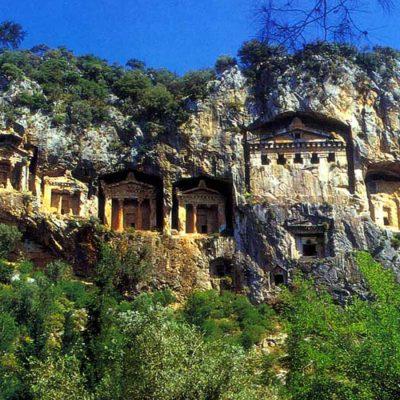 famous-tombs-at-kaunos-sq-900.jpg