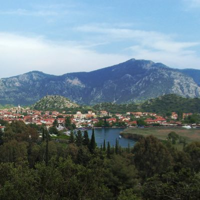 view-of-dalyan-from-lycian-tombs-sq-900.jpg